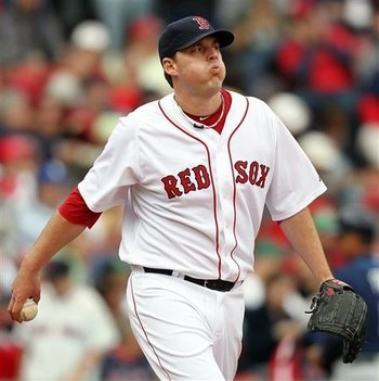 John-lackey-ap_display_image