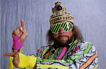 Machomanrandysavage_display_image