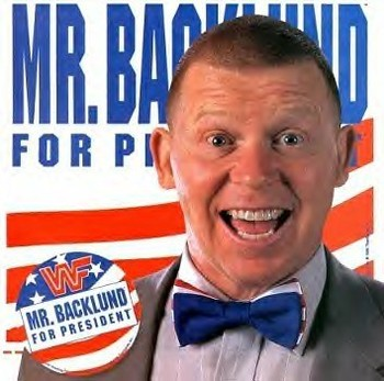 Mrbacklund_display_image