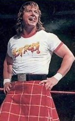 Rowdy-roddy-piper_display_image