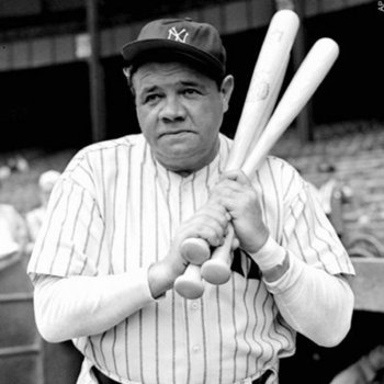 Babe_ruth_photo_display_image