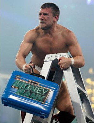 Daniel-bryan_display_image