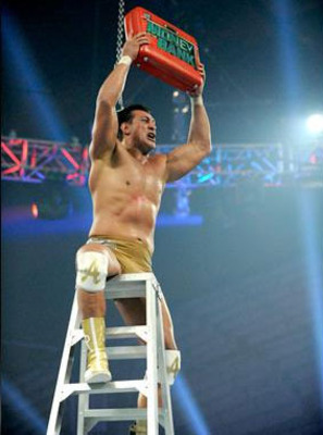 Alberto-del-rio_display_image