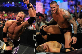 Orton-christian_display_image