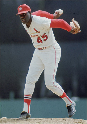 Bob-gibson-b1_display_image
