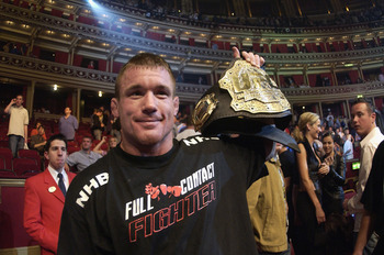 "Former Champion Matt Hughes will look to delay being ""put out to pasture"" in his welterweight fight against Diego ""Dream"" Sanchez"