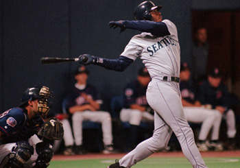 03_ken-griffey-jr_display_image