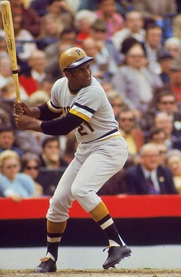 Robertoclemente71_display_image
