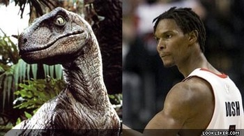 Chris-bosh-velociraptor_display_image
