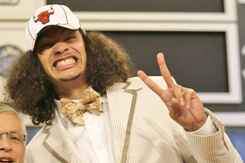 Joakim-noah-hair-on-draft-day_display_image