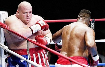 Butterbean_zoom_display_image