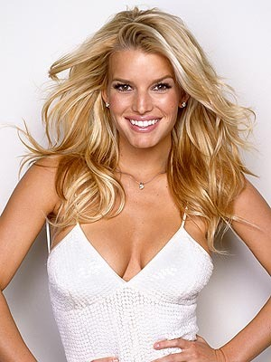 Jessica_simpson1alt_300_400_display_image