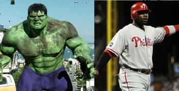 Hulk0how_display_image