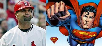 Pujols-superman_display_image
