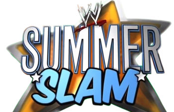 Summerslam2011_display_image_display_image