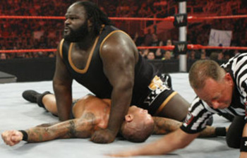 Mark-henry-at-raw_display_image