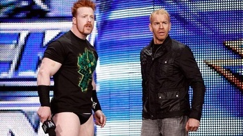 Sheamus-vs-christian-sheamus-23036287-673-377_display_image