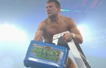 Daniel_bryan_mitb-300x194_display_image
