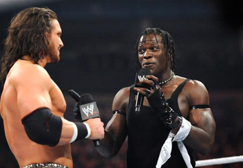 John-morrison-vs-r-truth_display_image