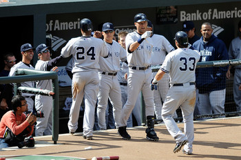 Yankees_display_image
