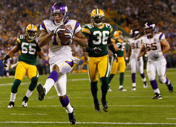 11-minnesota-vikings-wide-receiver-percy-harvin_display_image