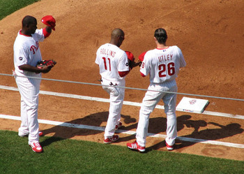 Philliesoffense_display_image