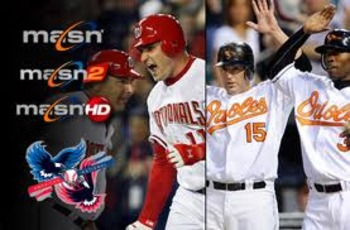 Masn_display_image