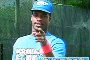 Fred-mcgriff-tom-emanski_display_image