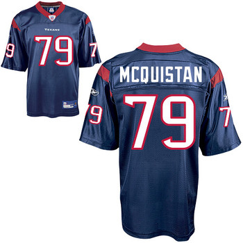 Mcquistantexans_display_image