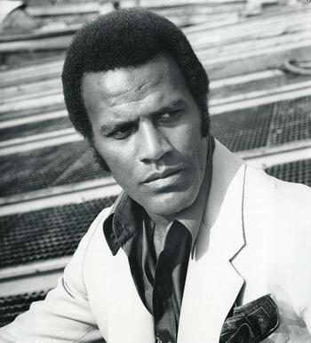 879624-fred_williamson_3_tough_guys_01_super_display_image