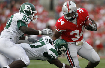 http://bleacherreport.com/articles/734402-off-the-beaten-path-25-college-football-players-you-need-to-know-in-2011