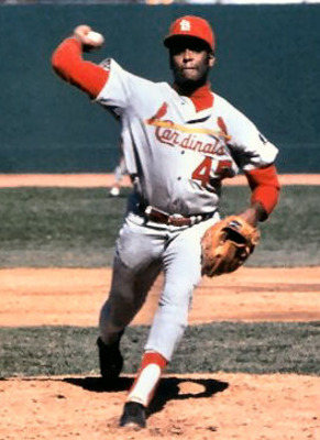 Bob_gibson_display_image