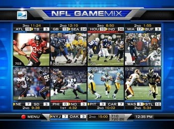 Directv-nfl-sunday-ticket-gamemix_display_image