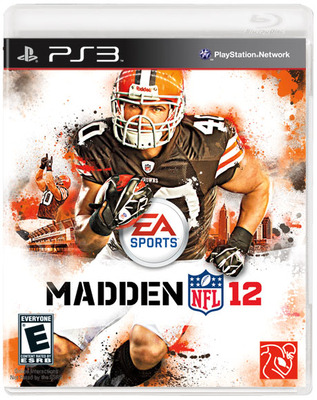 Madden-12-cover_display_image