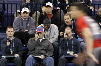 Nfl_combine_football_hodd_t_w600_h1200_display_image