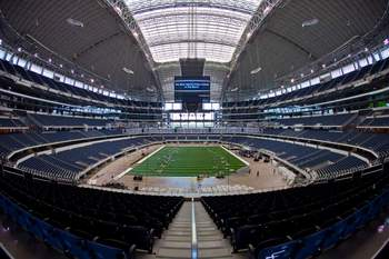 Inside-cowboys-stadium-fisheye_display_image