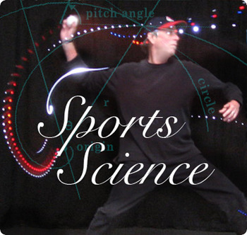 Sports_science_display_image