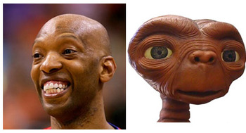 Sam-cassell-et-lookalike_display_image