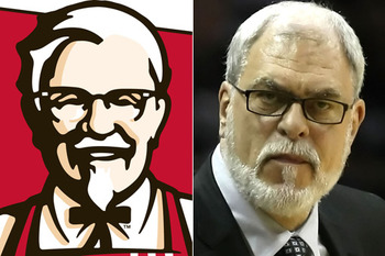 Phil-jackson_display_image