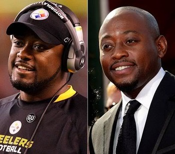 Mike-tomlin-omar-epps_display_image