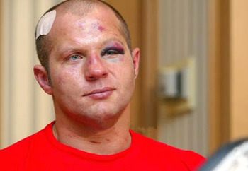 Fedor-emelianenko-2_display_image