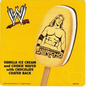 Wwe-ice-cream-bar_display_image
