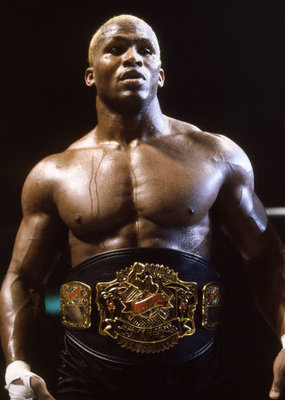 Kevinrandleman_display_image