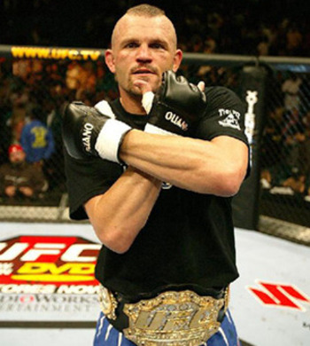 Chuck-liddell-ufc-fighter_display_image