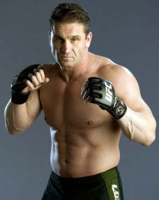 Ken-shamrock_display_image