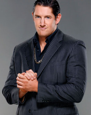 Wade-barrett-2_display_image
