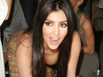 Kim-kardashian-8_display_image