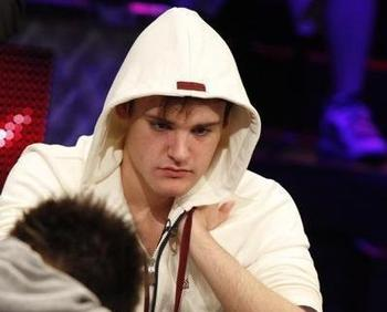 http://www.pokerlistings.com/o-dea-lamb-headline-2011-wsop-november-nine-92596
