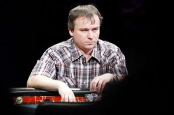 http://espn.go.com/poker/story/_/id/6785486/2011-wsop-nine-players-remain-contention-2011-wsop-main-event-title-meet-2011-november-nine