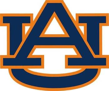 Auburn-tigers_display_image